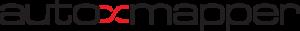 AutoMapper